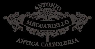Antica Calzoleria Meccariello