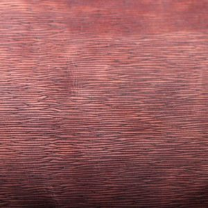 willow grain antiqued Chestnut