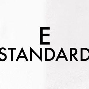 E Standard