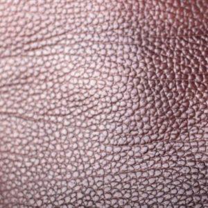 Pebble grain Brown