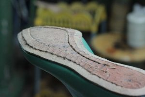 insole5
