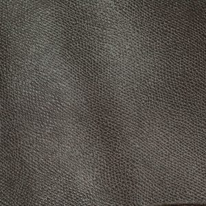 Dark brown Pigrain Annonay Tannerie