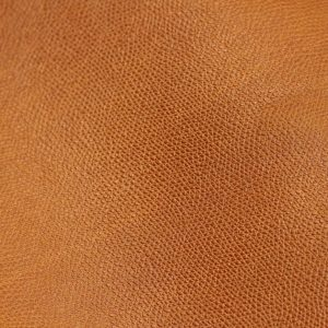 Grain leather as pictures( take care that in bimaterial shoes ,the  ping grain will match the color  of  the calf leather of shoes ,but little darker tone)