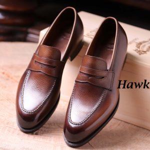 Hawks bill (shell)